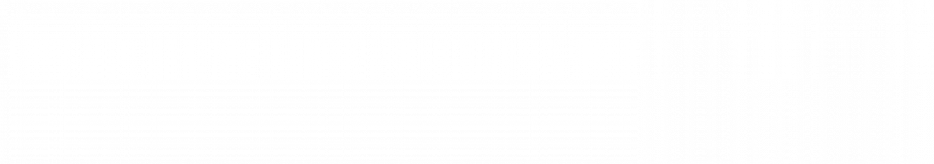 logos-epf-dta-3-resplandor